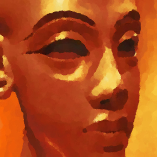 Alice Guil's avatar