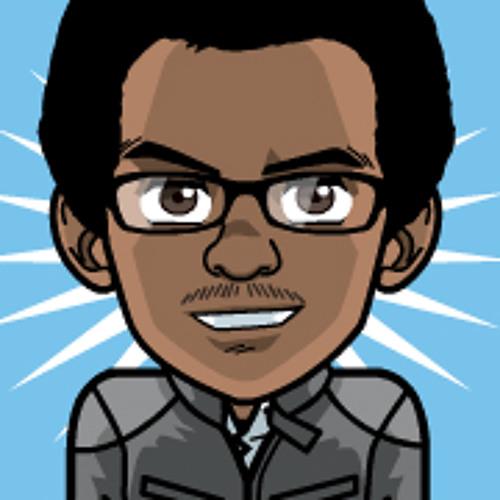 ocube's avatar