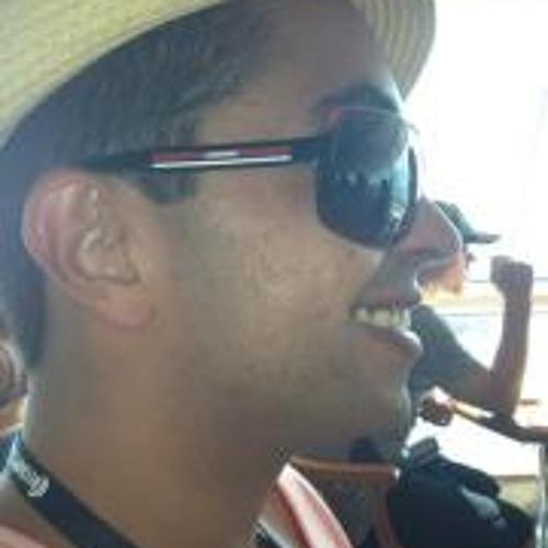 rafastor's avatar