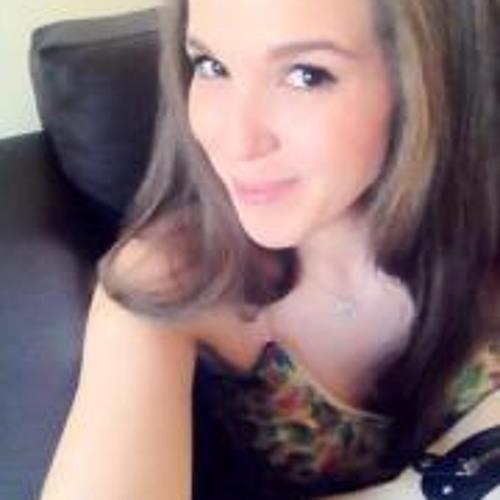 Olga Valdez's avatar