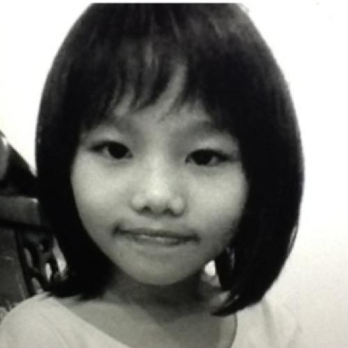 hevelyn2623's avatar
