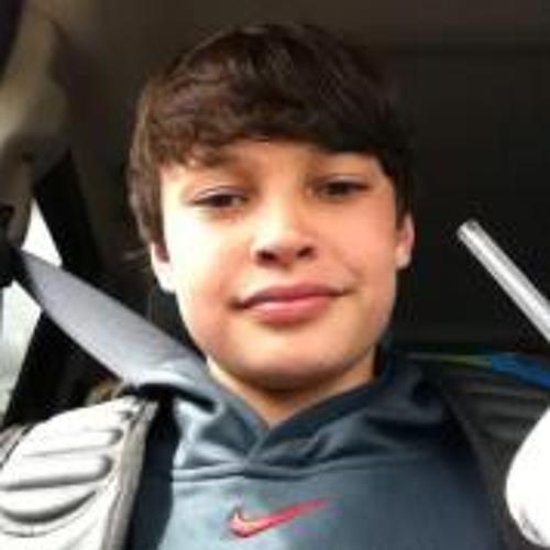 Eli Stephens 1's avatar
