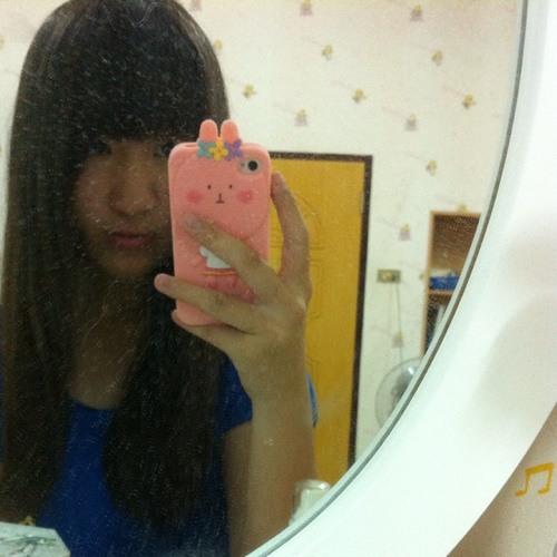 Anita0930's avatar