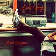 LoveSongsRadioKajgana