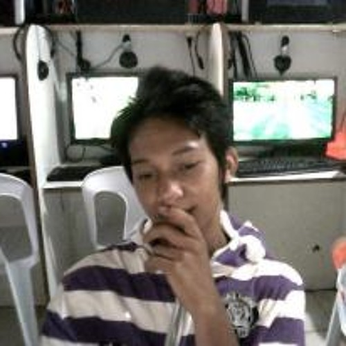 Vice Ganda's avatar