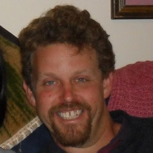 Josh Hyman 2's avatar
