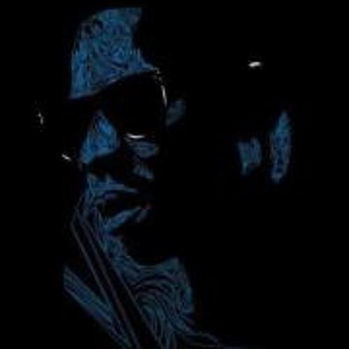 iDSPR's avatar