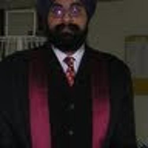Gurmit Singh 2's avatar