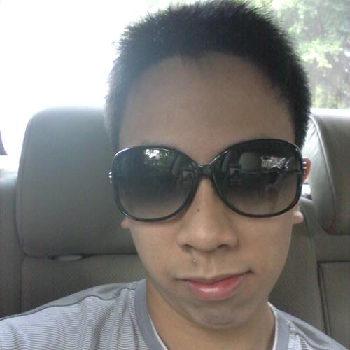 Jason_TStrong's avatar