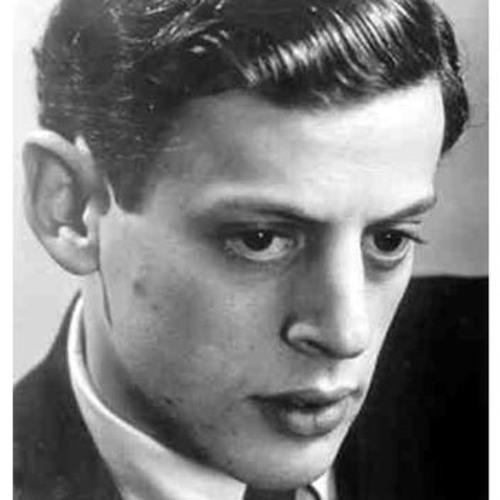 Giovanni De Agostini's avatar