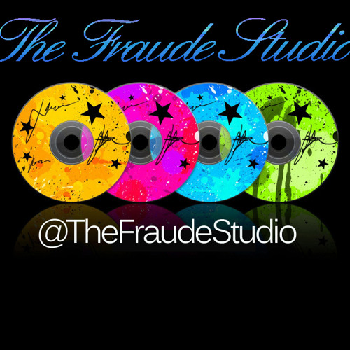 The Fraude Studios's avatar