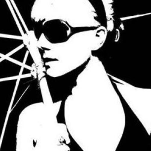 Ellisiv's avatar
