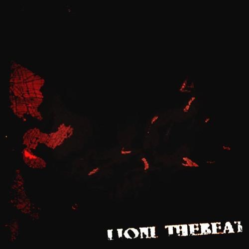 LionLTheBeat's avatar