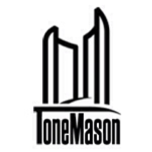 Tone Mason's avatar
