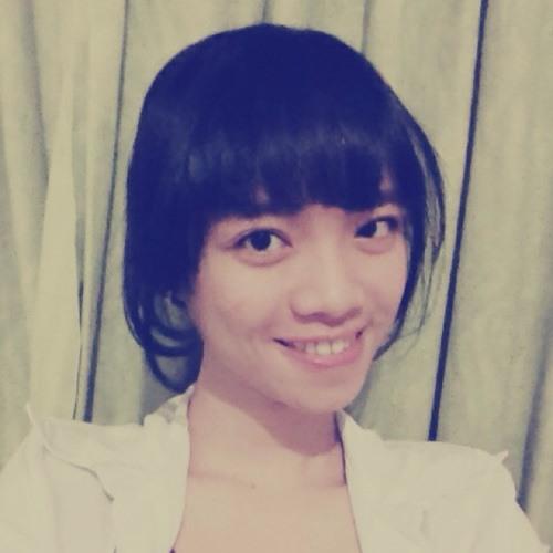deavibby's avatar
