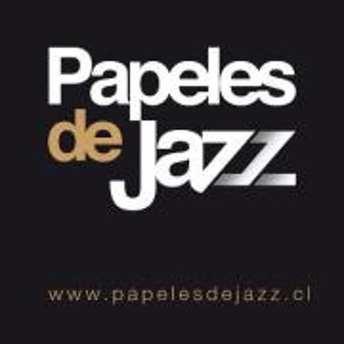 Papeles de Jazz's avatar