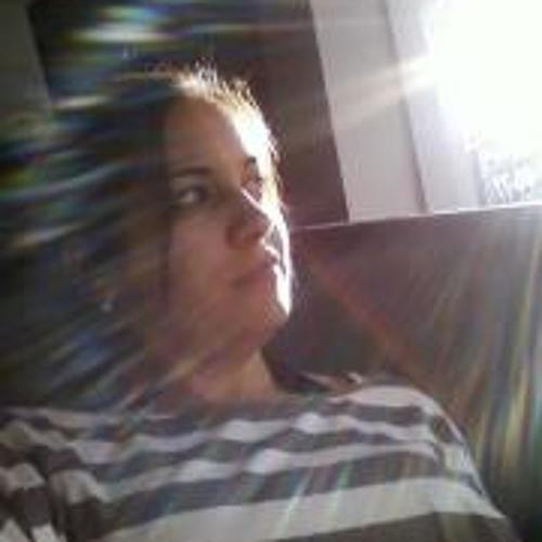 Barbi Basbus's avatar