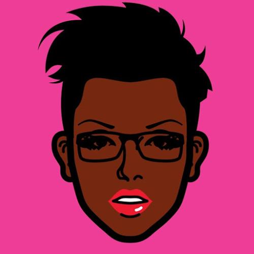 pur3b3auty's avatar