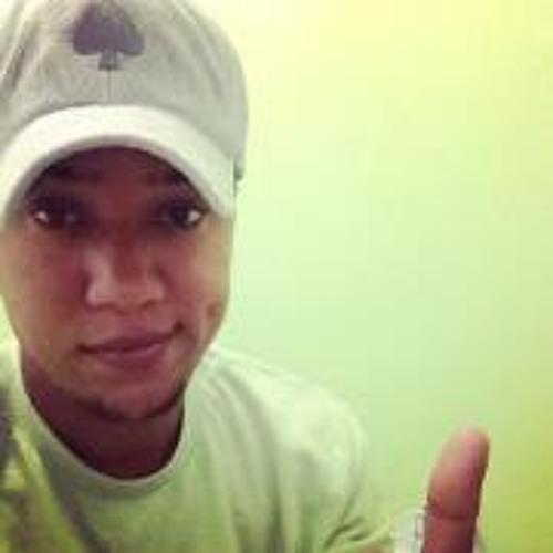 Thiago Santos 132's avatar