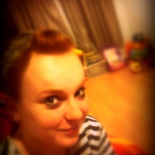 BambiGreen's avatar