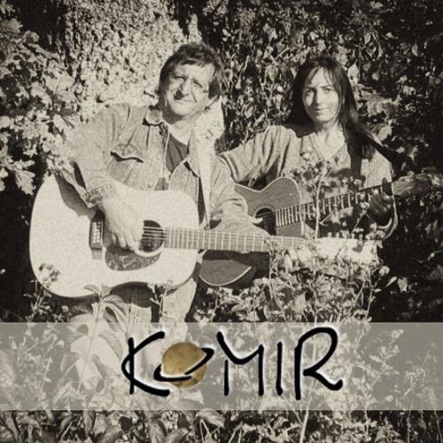 komir-music's avatar