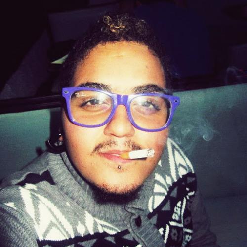 Bernardo Lima 4's avatar