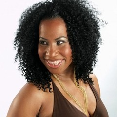 You Know How to Love Me by Dawn Souluvn Williams (Robin S remake) Dawn Souluvn Williams strikes again! Produced by Jerry C King (Kingdom) Coproduced by Tommy Thumbs Vocals recorded at Souluvin Ent. New Jersey Produced at studio E.S.P. Chicago  http://m.tr