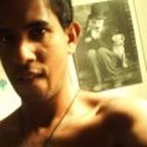 Thiago Pesilver's avatar