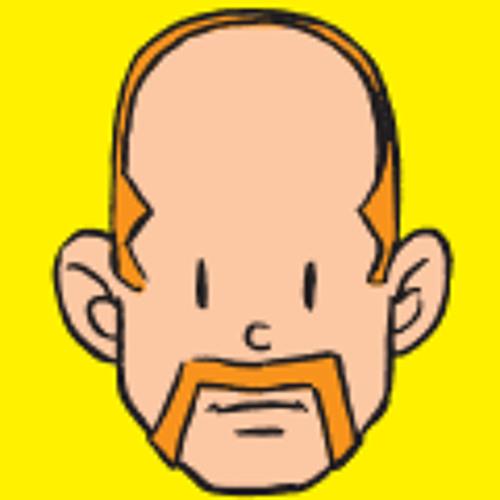 See Brian Write's avatar