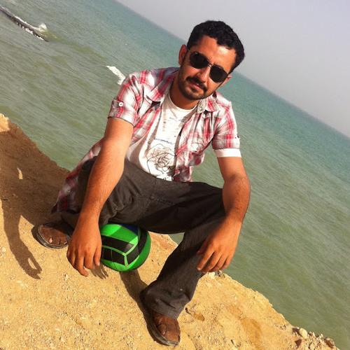 Zaigham Abbas 2's avatar