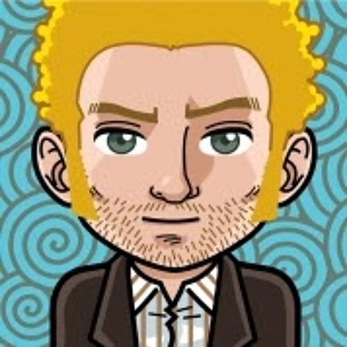 John Deckers's avatar