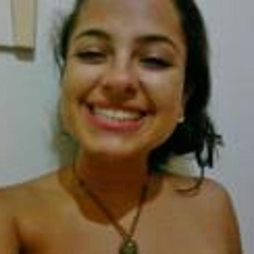 Bianca L. Souza's avatar