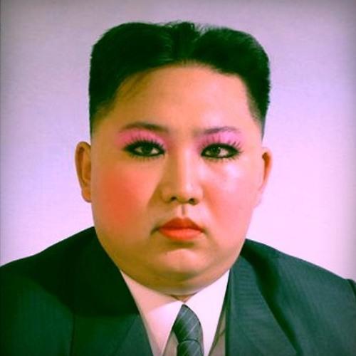 shyberg's avatar