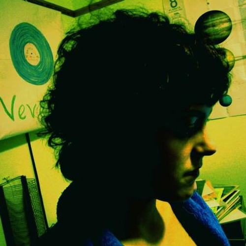 Mari Kvien Brunvoll's avatar