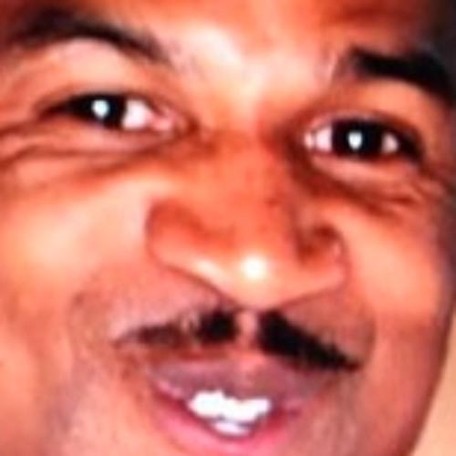 EFFLEURΔGE's avatar