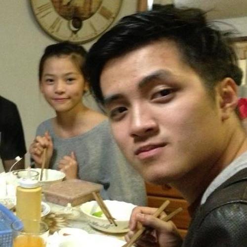 RickyNG's avatar