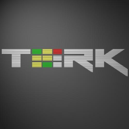 Terkpla's avatar