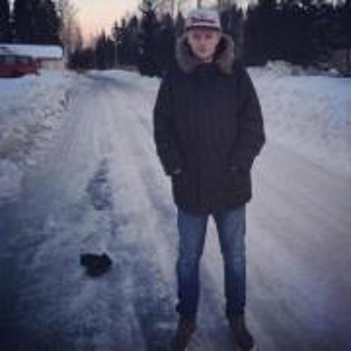 Christian Ekholm 1's avatar