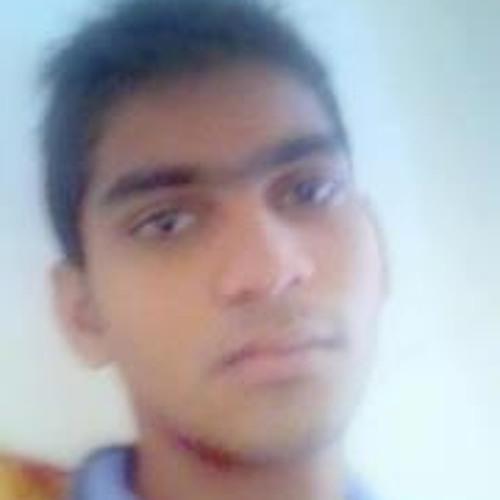 dj as's avatar