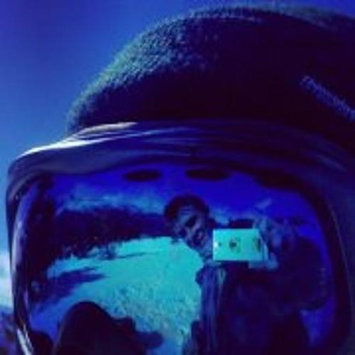 Sven Tancredi Seifert's avatar
