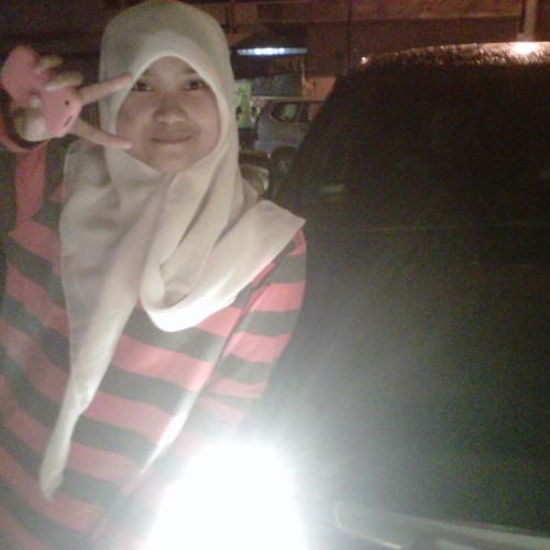 Ferisa N's avatar