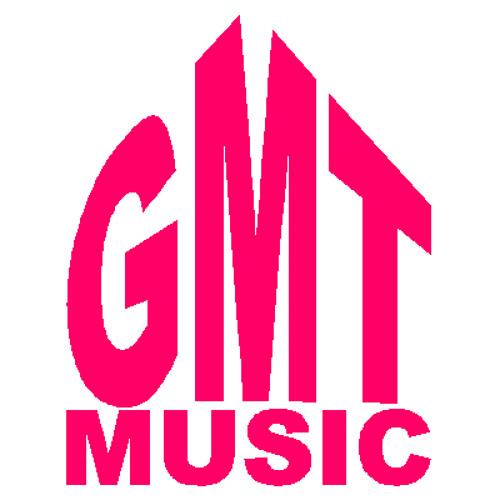 GMT MUSIC's avatar