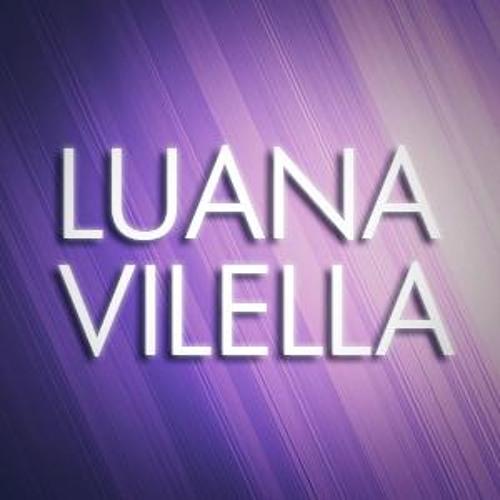 Luana Vilella's avatar