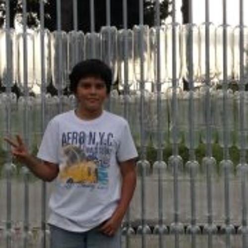 Juan Se Abedrabbo's avatar