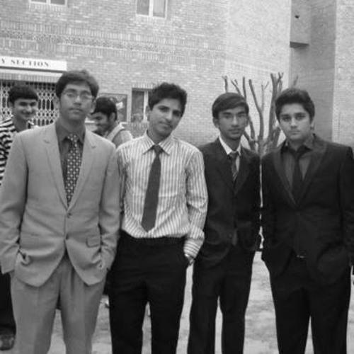 abdul muqeet 5's avatar