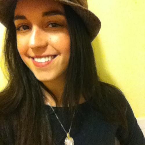 Amanda Ressler's avatar