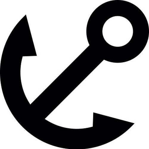 Bakvorm's avatar