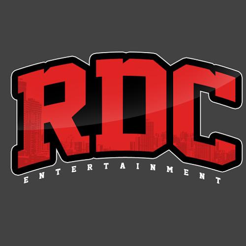 RDC ENT - U.O.E.N.O Freestyle (Lou Daddie  & Y-O)