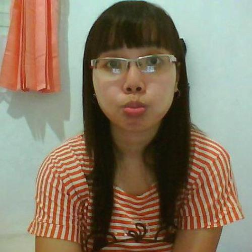 Sendy Meitrina's avatar
