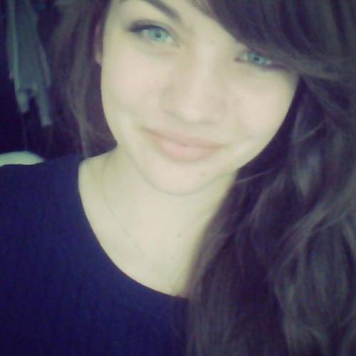 Simona Sima Jurova's avatar